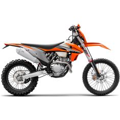 CROSS AND ROAD KTM