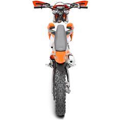 MOTOCICLETA KTM 250 EXC-F 2021