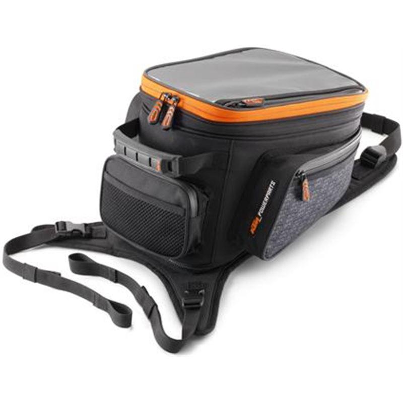 Scooter maxsym 400 cc abs - MAXSYM400#BLANCO