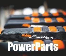 Power Parts