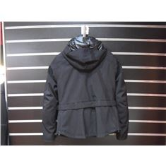 CHAQUETA DAINESE ELYSEE CHICA 42