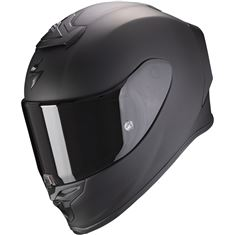 CASCO SCORPION EXO AIR-R1  SOLIDO 2020