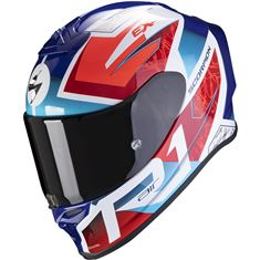 CASCO SCORPION INFINI