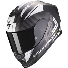 CASCO SCORPION EXO-R1 AIR HALLEY