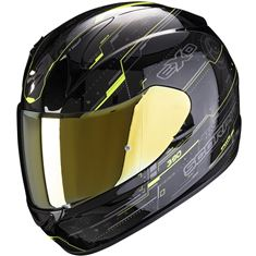 CASCO SCORPION EXO-390 BEAT