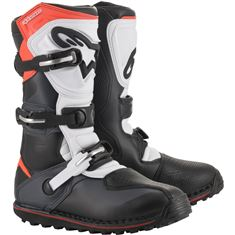 BOTA ALPINESTARS TECH-T