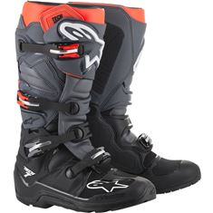 BOTA ALPINESTARS TECH-7 ENDURO