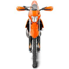 MOTOCICLETA KTM 250 EXC TPI 2021