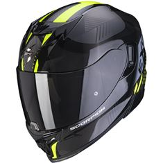 CASCO SCORPION EXO-520 AIR LATEN