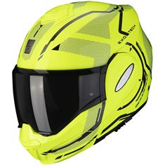 CASCO SCORPION EXO-TECH SQUARE