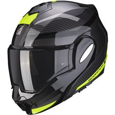 CASCO SCORPION EXO-TECH TRAP