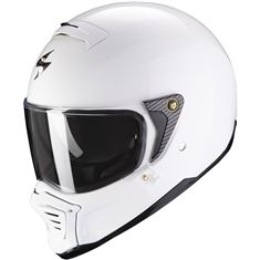 CASCO SCORPION EXO-HX1 SOLID