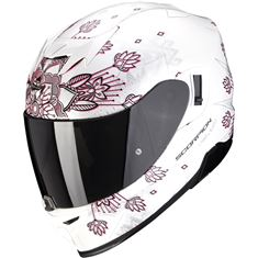 CASCO SCORPION EXO-520 AIR TINA