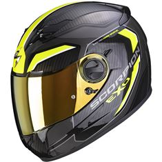 CASCO SCORPION EXO-490 SUPERNOVA