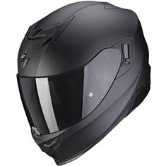 CASCO SCORPION EXO-520 AIR SOLID