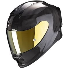 CASCO SCORPION EXO-R1 AIR CARBONO