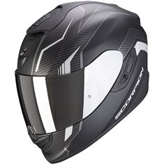 CASCO SCORPION EXO-1400 AIR FORTUNA