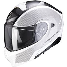 CASCO SCORPION EXO-930 CIELO
