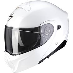 CASCO SCORPION EXO-930 SOLID