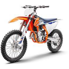 MOTOCICLETA KTM 450 SX-F 2022