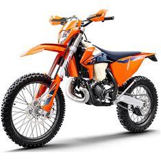 MOTOCICLETA KTM 150 ECX TPI 2022