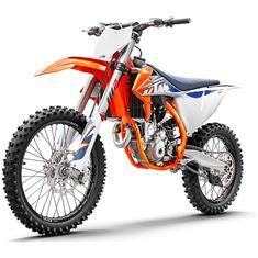 MOTOCICLETA KTM 350 SX-F 2022